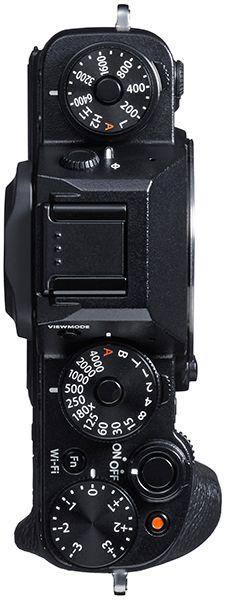 Fujifilm XT1 review   Cameralabs