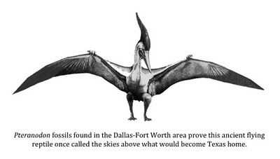 33 Best Images About Terrifying Texas On Pinterest Texas