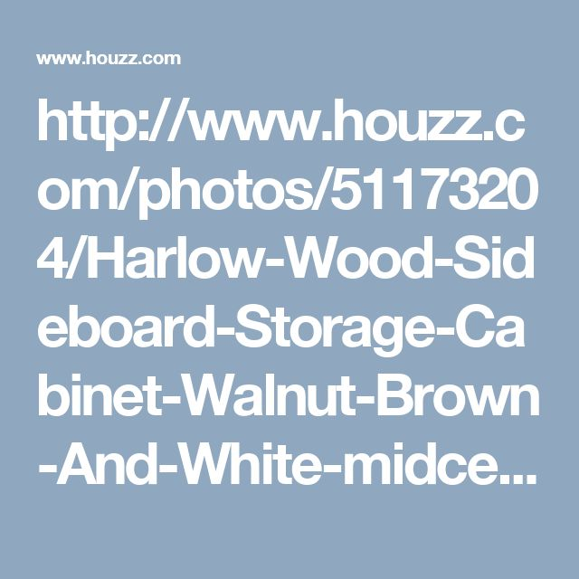 http://www.houzz.com/photos/51173204/Harlow-Wood-Sideboard-Storage-Cabinet-Walnut-Brown-And-White-midcentury-storage-cabinets
