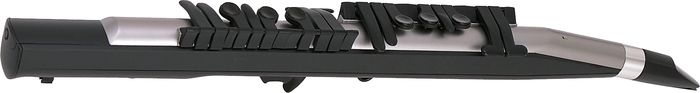 Yamaha WX5 MIDI Wind Controller
