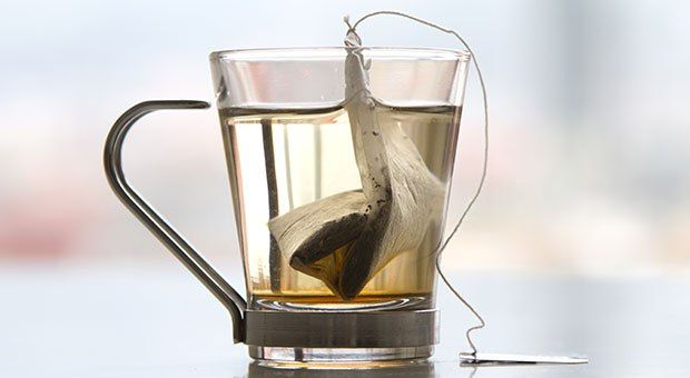 Best teas for sleep, anxiety, bloat, digestion