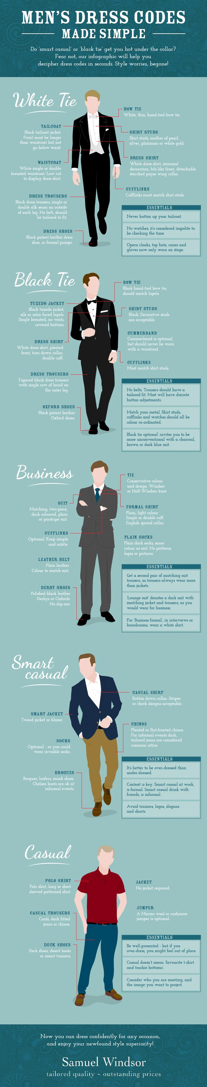 17 best ideas about dress codes school dress code 17 best ideas about dress codes school dress code business dress code and men s business attire