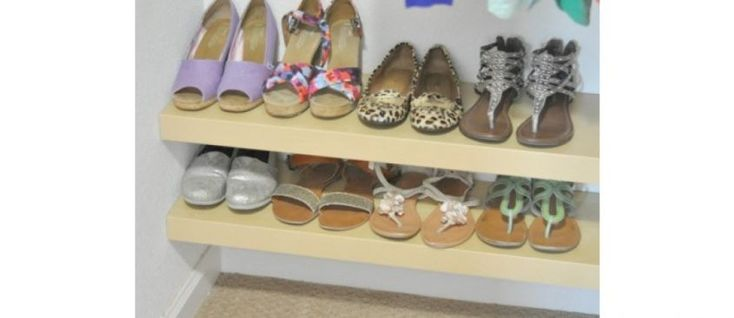 Best 25 ikea shoe cabinet ideas on pinterest shoe - Scarpiera bissa ikea ...