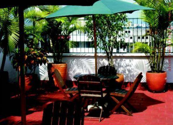 Hotel Venta Armenia - Alcon Inmobiliaria S.A.S.