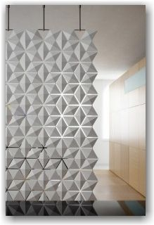 37 Best Room Partitions Images On Pinterest Panel Room