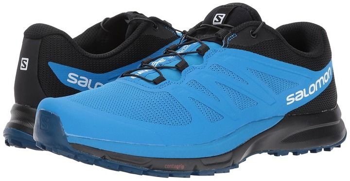 Salomon Sense Pro 2 Men's Shoes