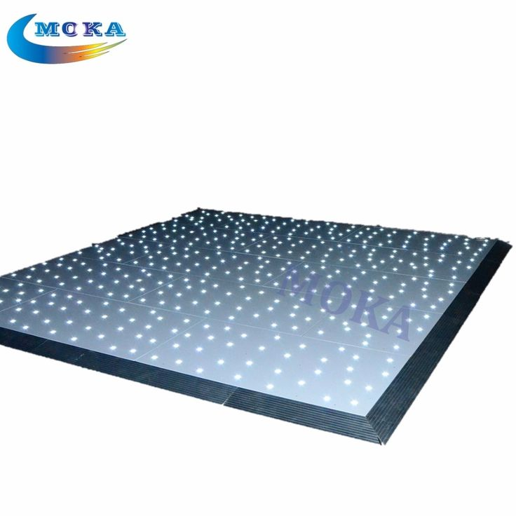 (3850.00$)  Watch now - http://aidxp.worlditems.win/all/product.php?id=32455406001 - 12*12 Feet Led Dancing Floor dj Lighting Interactive Led Dance Floors Wedding Party LED Dance Floors