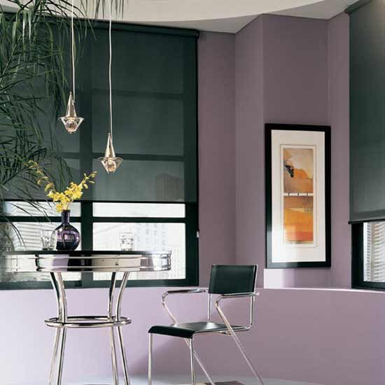 love the color of the walls