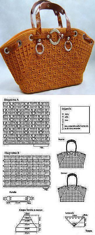 сумочка...♥ Deniz ♥
