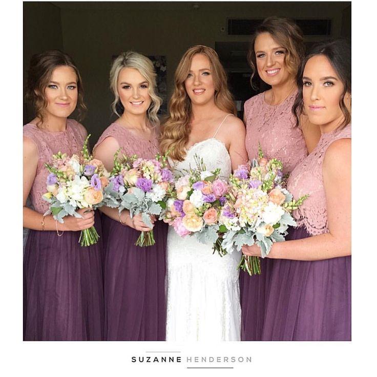 Twiggy Stehle 11 best platinum wedding rings images on platinum