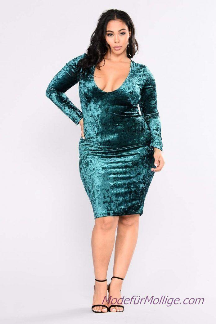 2019 Kleider Fur Mollige Hochzeitsgaste Damenmod Damenmod Fur Hochzeitsgaste Kleider Mollige Fancy Outfits Plus Size Dresses Curvy Dress