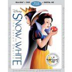 Free 2-day shipping on qualified orders over $35. Buy Beauty And The Beast 25th Anniversary Edition (Blu-ray + DVD + Digital HD) at Walmart.com