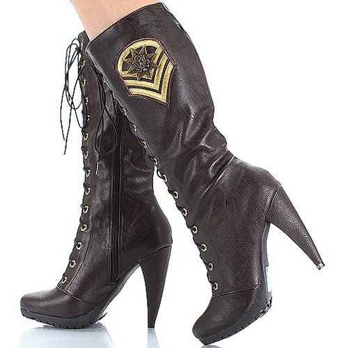 1000  images about Cowboy boots for women on Pinterest | Leopard ...