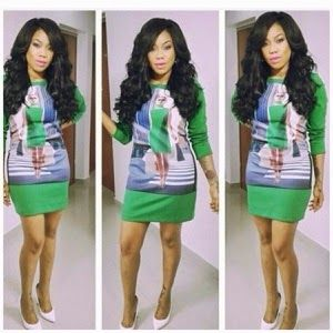 Welcome to Elizabeth Aluko's Blog: Woman Crush Wednesday #WCW, Business Mogul,Toyin L...