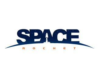 Logo Design: Rockets