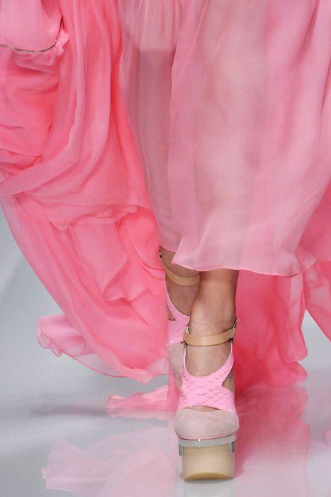 ... #pink #color #colours