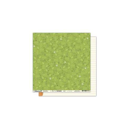 4h37 - papier 6 allée des marronniers 2