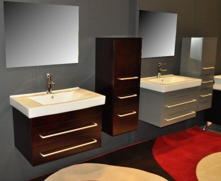 best 20+ bathroom vanities without tops ideas on pinterest