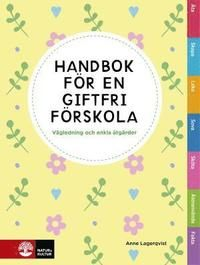 Handbok för en giftfri förskola