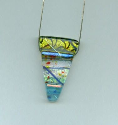 347 best fused glass 11 images on pinterest fused glass stained fusedglassideas welcome to janes fused glass designs classes mozeypictures Choice Image