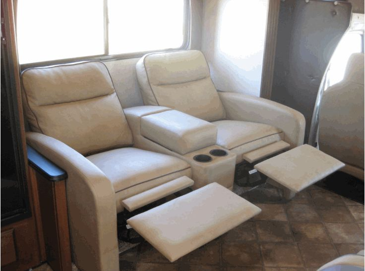 25 Best Ideas About Rv Recliners On Pinterest 5th Wheel
