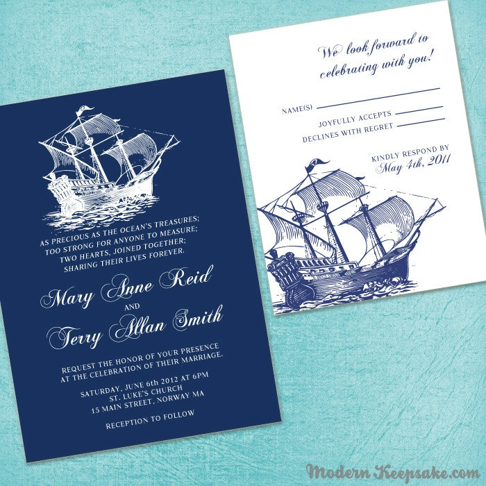 Welsh Wedding Invitations: 11 Best Images About Jo On Pinterest
