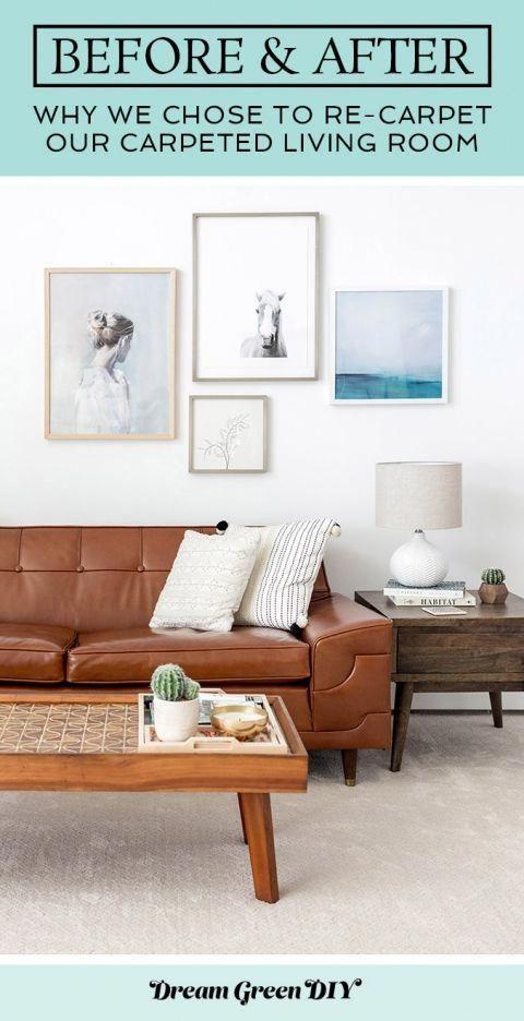 Price By Carpets Living Room Stair Carpet Runners Uk Carpetsbestprice