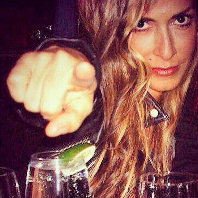 """Behold I'm coming soon""  @AnnaVissiLive #oikampanestouedelweiss"