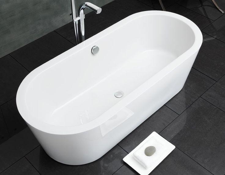 39 Best Bathroom Images On Pinterest Bathroom Ideas
