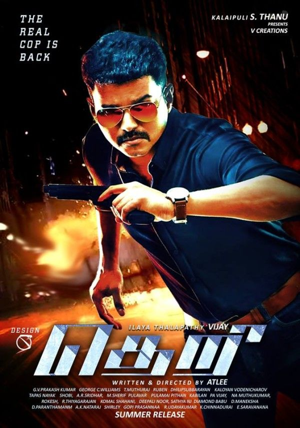 ... For, Itunes, Mobile, Theri Torrent Download, Theri Utorrent Download