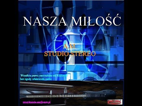 NowaSUBSCRIBE to my forums, https://soundcloud.com/user508906297/sets/andrzeja-muza-dla-fanow https://www.youtube.com/playlist?list=PLRCOVaXT46gzJwRrOngK5MlPXivjI2pg0 Thanks. play lista