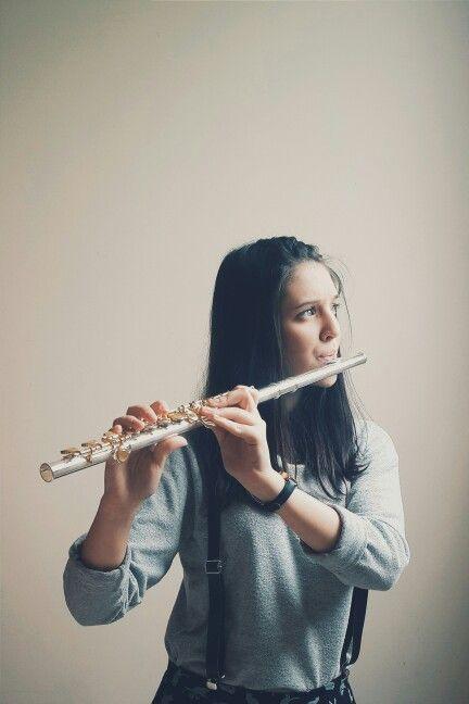 Resultado de imagem para imagens de flautas transversais