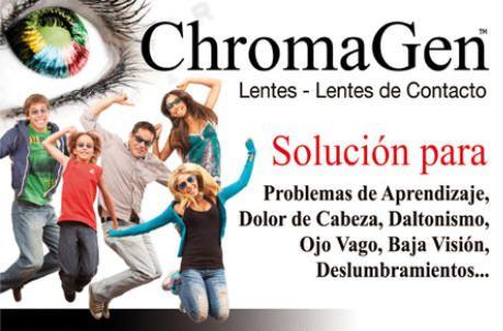 Centro Óptico Audivo Zamora - chromagen - Opticas Madrid - Opticas la - Gafas de Sol - Gafas Niño - Gafa Deportiva - oferta gafas de sol - oferta gafas boadilla - ofertas de gafas ray ban- ofertas gafas graduadas boadilla del monte