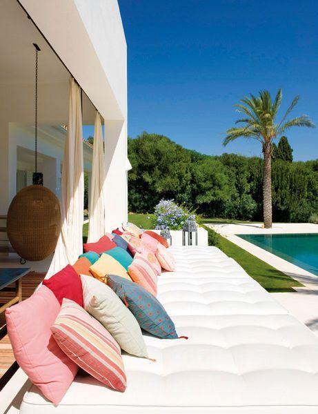 les 7 meilleures images du tableau couverture terrasse sur pinterest couverture terrasse. Black Bedroom Furniture Sets. Home Design Ideas