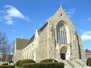 "The Parish of St #chestnuthill #college http://south-africa.nef2.com/the-parish-of-st-chestnuthill-college/  # Welcome to the Parish of St. Ignatius of Loyola Our mission: As a Jesuit parish community, animated by the spirit of St. Ignatius, we welcome all to share in the joy of the Gospel and to come to ""know, love and serve"" God and one another. Siendo una comunidad parroquial jesuita, animada por el espiritu de san Ignacio, les damos a todos la bienvenida para compartir la alegria del…"