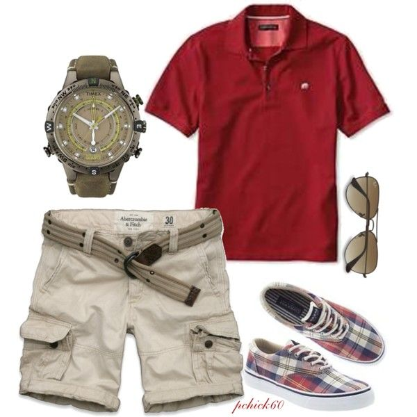 108 best Menu0026#39;s Outfits/Polyvore images on Pinterest | Men fashion Mens fashion and Menswear