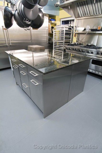 Commercial Kitchen Gallery #homerenovation #calgary #kitchen For commercial kitchen remodeling, contact Proflex Contracting Ltd. 17 Taralake Terrace NE, Calgary, AB T3J0A1 (403)735-2376