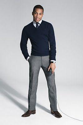 Best 25  Groomsmen sweaters ideas on Pinterest | Mismatched ...
