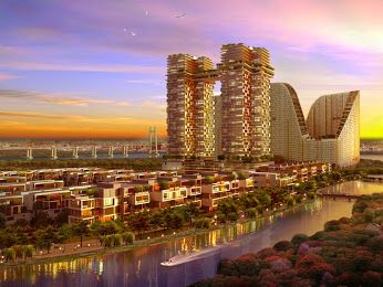 Đón lộc đầu xuân Ất Mùi 2015, nhận ngay xe SH 150i khi mua nền đất tại dự án Jamona City đường Đào Trí Q.7. Dự án đang chào bán giá từ 23,8tr/m2, thanh toán 24 tháng không lãi suất, chiết khấu thanh toán lên đến 7%.   http://canhobietthu.com/du-an/du-an-dat-nen/99-dat-nen-biet-thu-jamona-city-quan-7