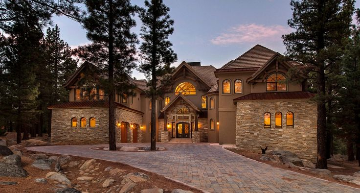 17 Best Ideas About Mountain Home Exterior On Pinterest Cabin Exterior Colors Rustic Houses