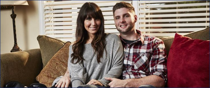 'Married at First Sight' Couples Now: Who's still together?? Who split up?? (PHOTOS)   Married at First Sight Couples: See who's still together and who broke up! #MarriedatFirstSight #JamieOtis