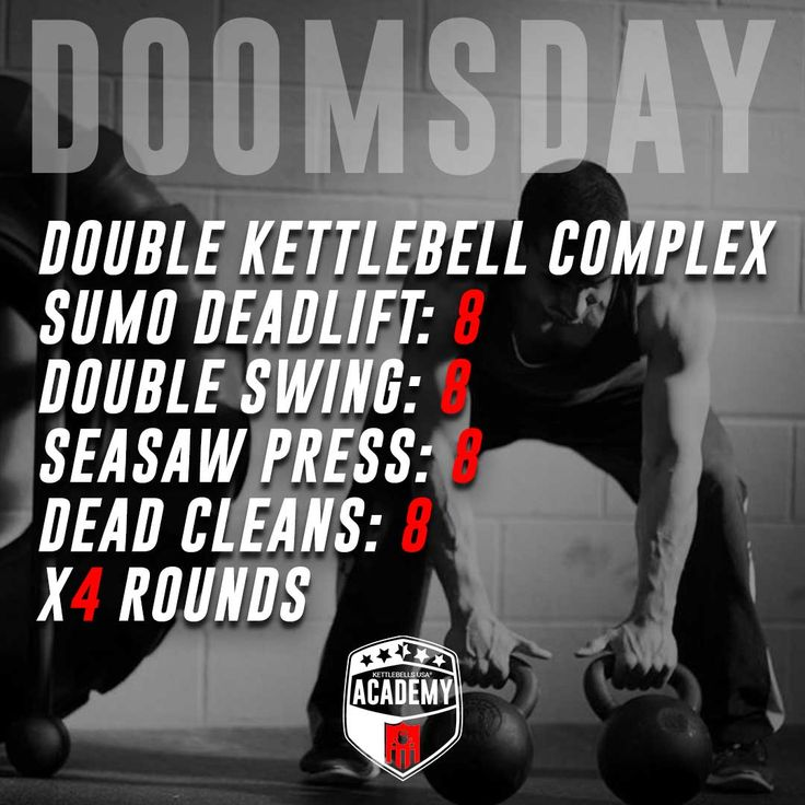 20 Minute Double Kettlebell Workout: Best 25+ Army Workout Ideas On Pinterest