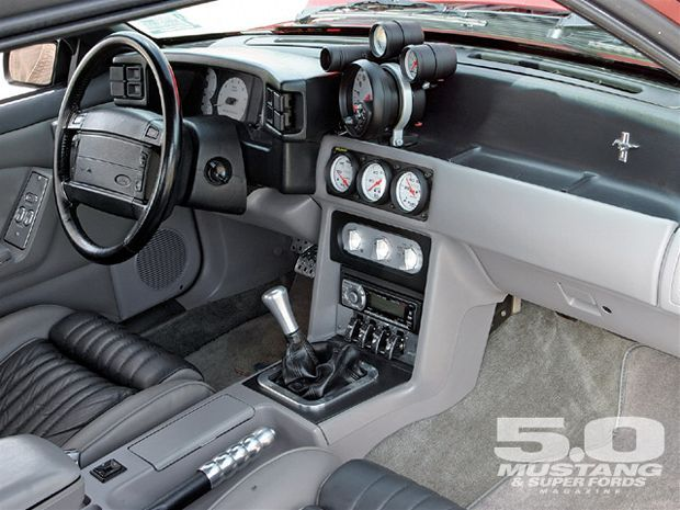 1991 mustang 5 0 google search mustangs from 1987 to 1993 pinterest mustang cars and. Black Bedroom Furniture Sets. Home Design Ideas