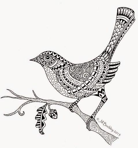 https://lh3.googleusercontent.com/-pZWzWSgYQt4/UaqYBlsU60I/AAAAAAAAH6Q/nFeqm3Hw8C4/s512-Ic42/Bird%2525202013%252520wm%252520rs.jpg