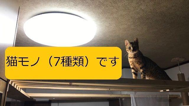 大丈夫だよblog 生活の知恵 お金 節約 Diy 仕事 猫 Novelty Lamp Lamp Table Lamp