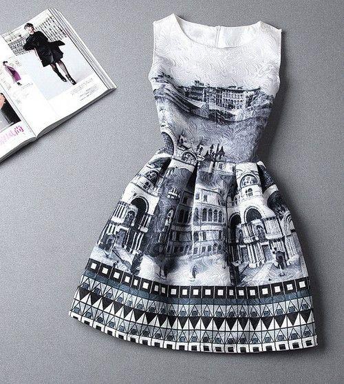 New Vestido De Festa Women Summer casual Dress Vintage Sexy Party Vestidos Plus Size Ladies Maxi Boho Clothing Bodycon Robe 2016