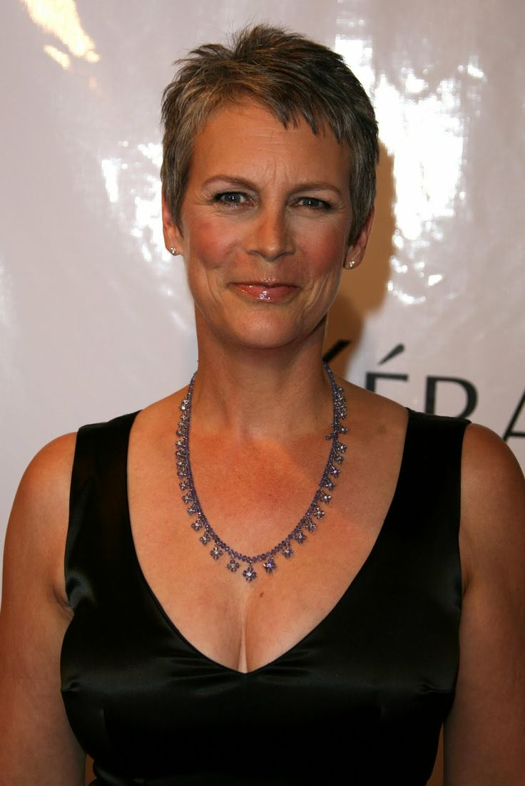 jamie lee curtis - photo #27