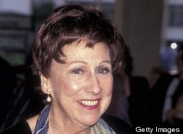 """Jean Stapleton, who played Archie Bunker's wife Edith in the TV series """"All in the Family,"""" died yesterday (May 31) in New York. She was 90...."""