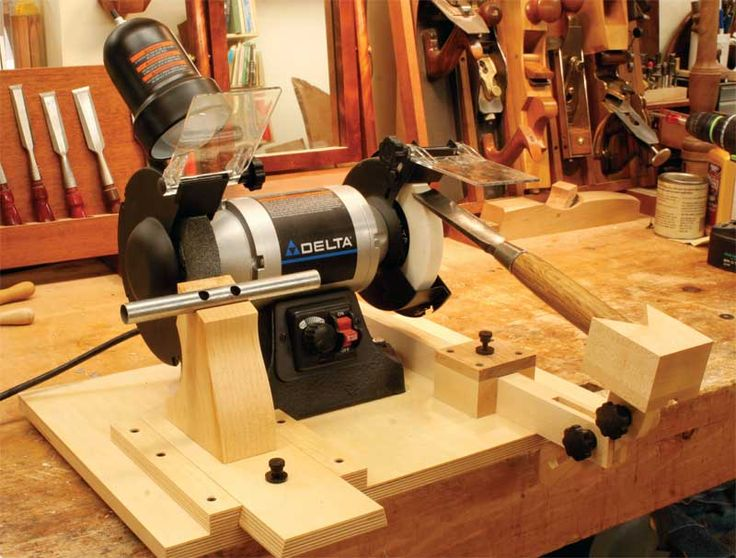 17 Best Images About Sharpening Station For Wood Tools On