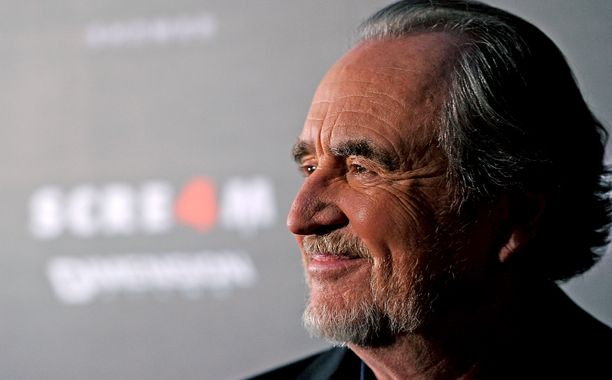 Horror filmmaker Wes Craven, known for distorting the boundary between reality and fantasy in movie such as A Nightmare on Elm Street, Scream, and The Serpent and the Rainbow;has died at age 76 from brain cancer, his family announced Sunday.